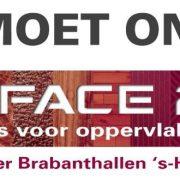 surface vakbeurs ad chemicals