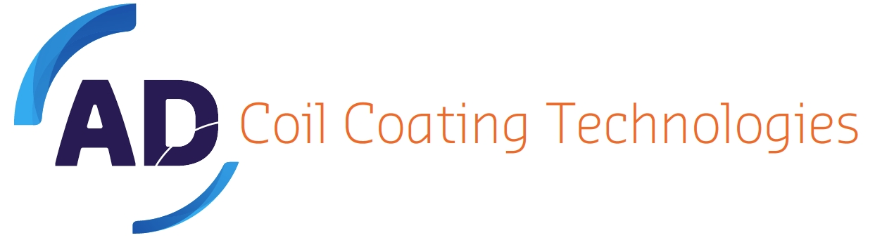 coil coating technologies