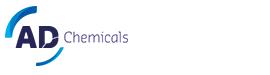 AD Chemicals metaal oppervlaktebehandeling chemie logo