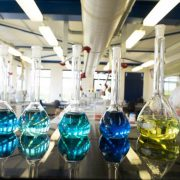 ad laboratorium oppervlaktebehandeling chroomvrij ontwikkeling