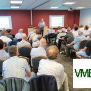 vmb20 netwerkbijeenkomst ad chemicals