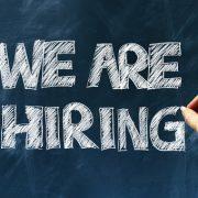 job vacature commercieel medewerker internationaal