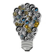innovatie solvent vervangen ad chemicals