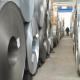 metal coils storage protection chemicals