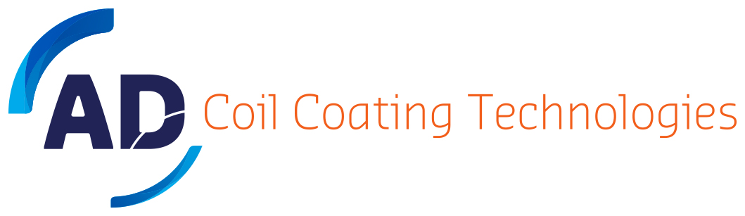 ad coil coating technologies cct