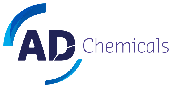 logo ad chemicals metaal oppervlaktebehandeling chemisch