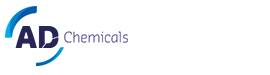 AD Chemicals metal surface treatment logo